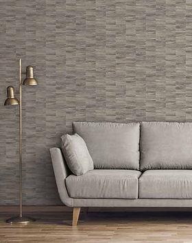 artisan-wallpaper-fd24900-by-decorline-b
