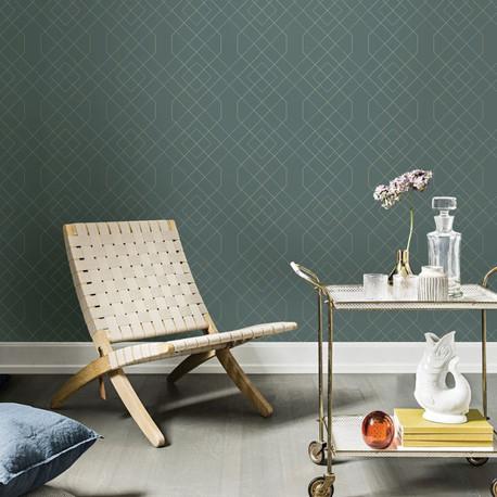 2964-25911_int-scott living papel tapiz
