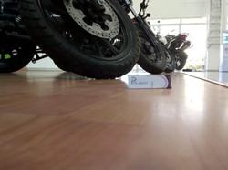 trabajo polanco decora piso laminado 2