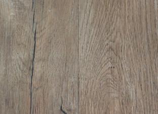 img-ficha evolution vinyl cella oak.jpg