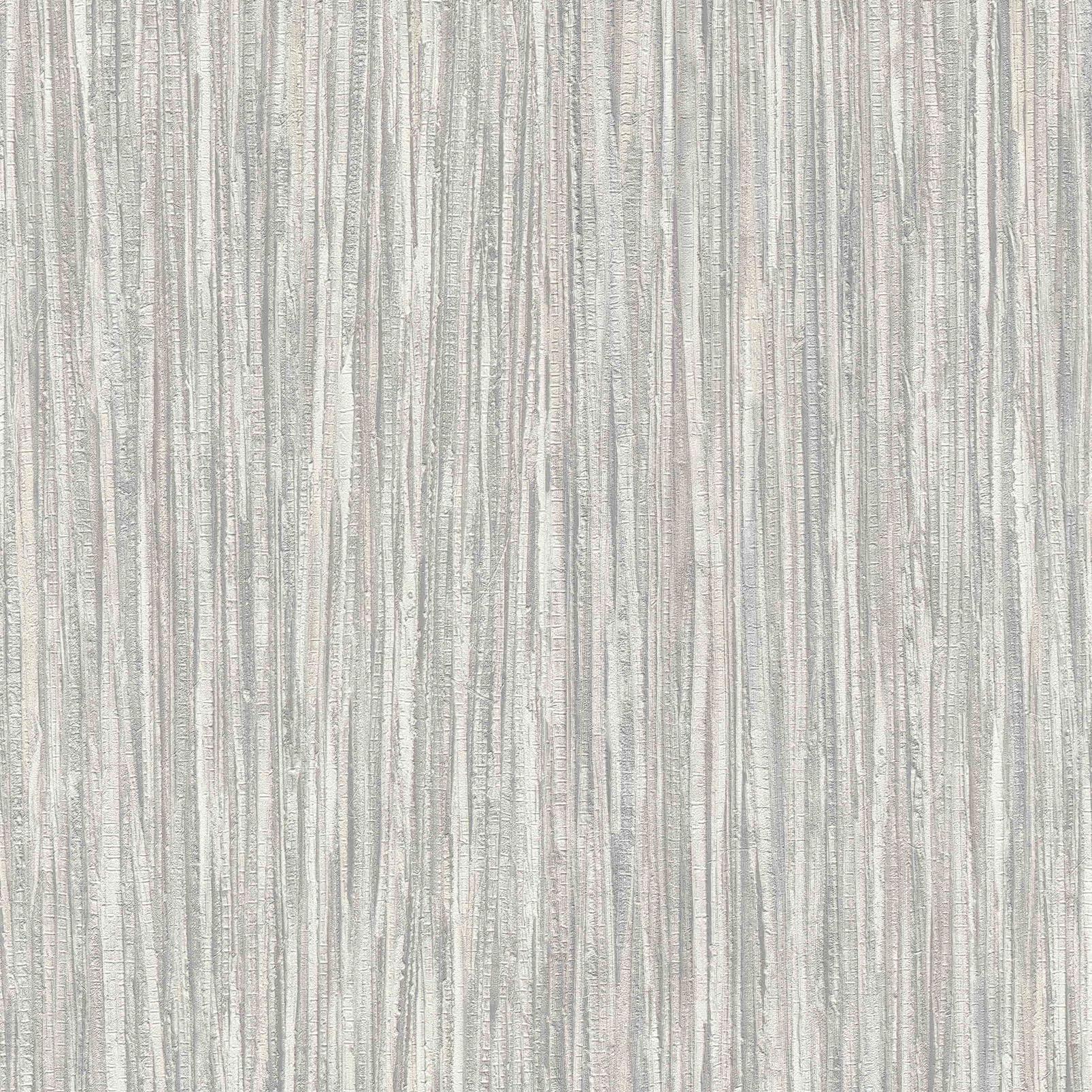 RM2 SAVANA RM2 219870 WHITE