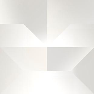 SPH SPHERE SPH SE20560 WHITE.jpg