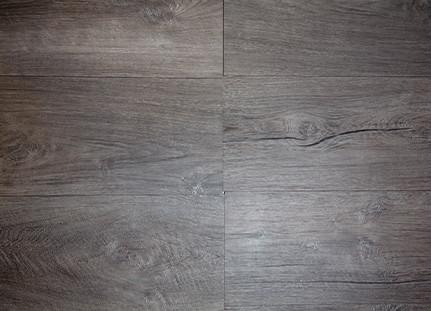 grey-walnut-sahara.jpg