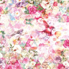 xxl4-019_prisma_ma.jpg
