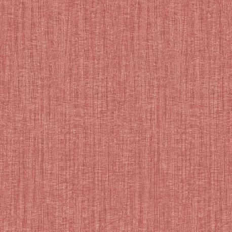 D T. PSG TEXTURE - TP21210 RED.jpg
