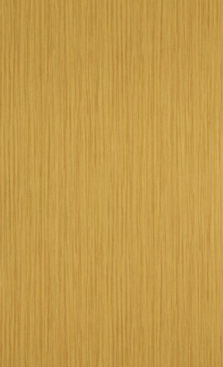 Stripes - yellow.jpg