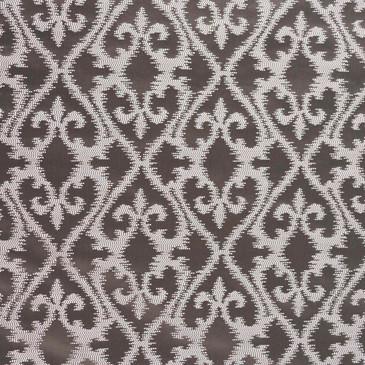 FAELYNGR-grey.jpg