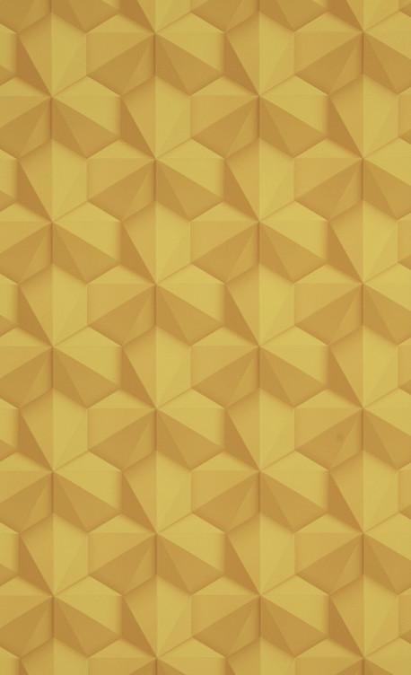 Loft - yellow.jpg