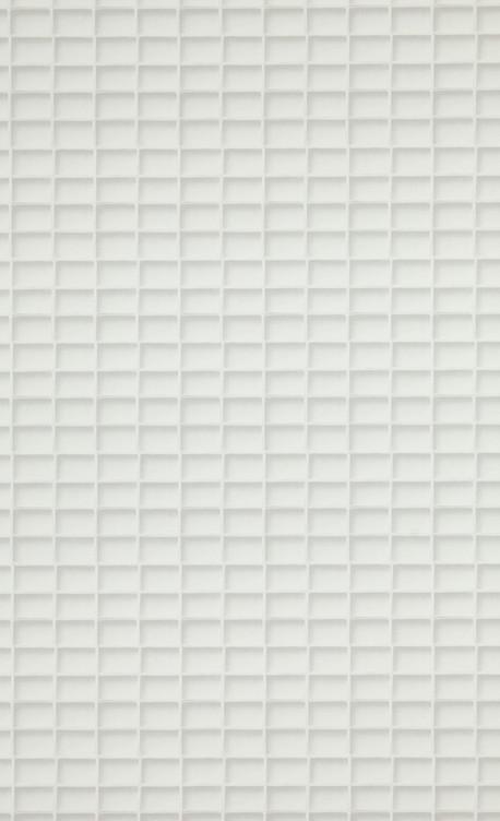 Blocks 3D - White.jpg