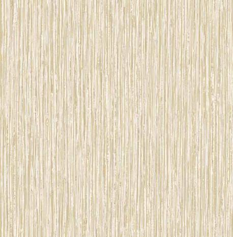 artisan-wallpaper-fd24916-by-decorline-b