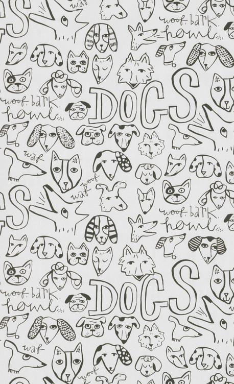 SMT DOGS - white - 219251.jpg