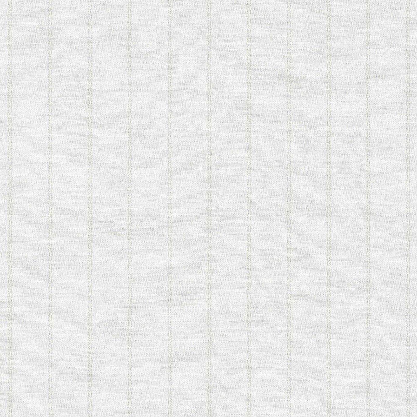 RM2 LILLE STRIPES RM2 219900 WHITE