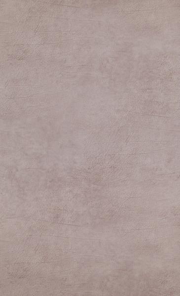 Leather - brown light - 17932.jpg