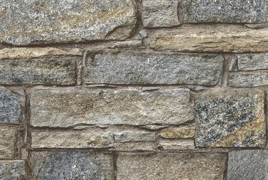 Chalet Stone - pp3903.jpg