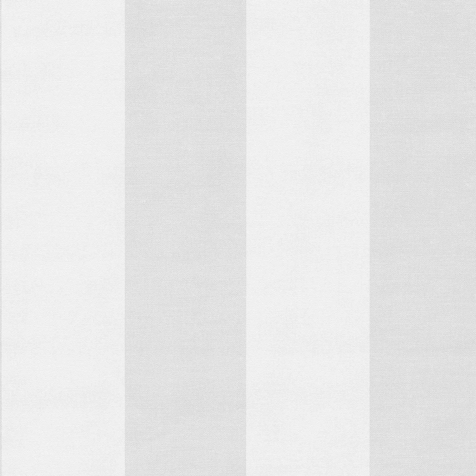 RM2 ANVERS LINEN STRIPE RM2 219890 WHITE