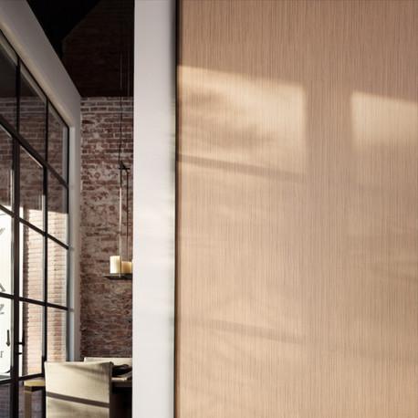 Ambiente 3- loft.jpg