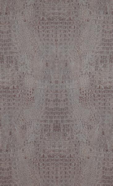 Croco - brown mid - 17952.jpg