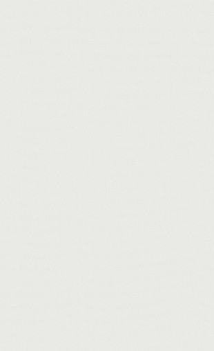 SMT MINI GRID - white - 219226.jpg