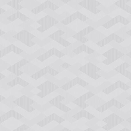 SPH DIAMOND SPH SE20571 GREY.jpg
