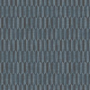 SPH ONIX SPH SE20581 BLUE BROWN.jpg