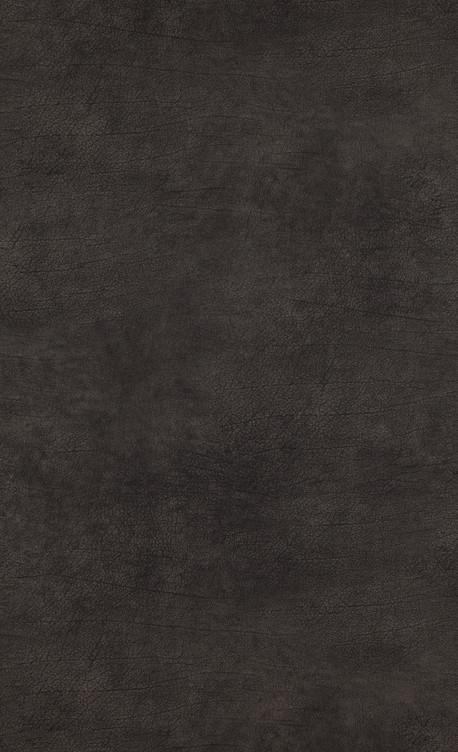 Leather - brown dark - 17937.jpg