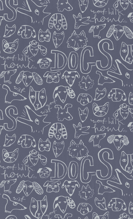 SMT DOGS - indigo - 219253.jpg
