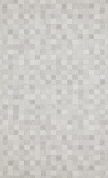 Leather, Blocks - naturel - 17971.jpg