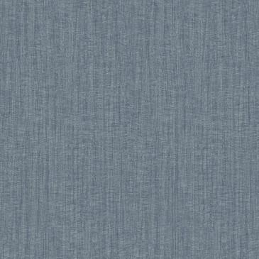 D T. PSG TEXTURE - TP21204 BLUE.jpg