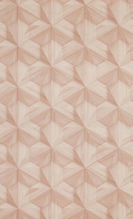 Loft - pink.jpg