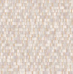 artisan-wallpaper-fd24923-by-decorline-b