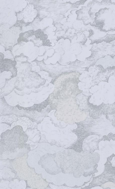 SMT CLOUDY - ice - 219260.jpg
