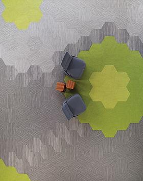 Colección-Hexagon-alfombra oficina modular.jpg