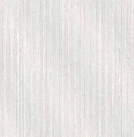 artisan-wallpaper-fd24928-by-decorline-b