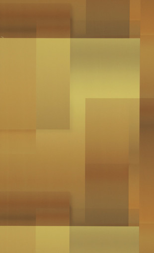 Graphic 3D - yellow.jpg