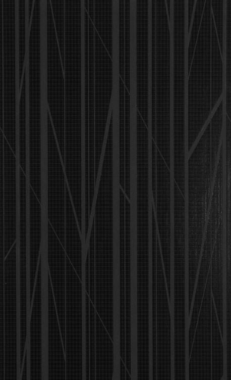 Branches - black.jpg