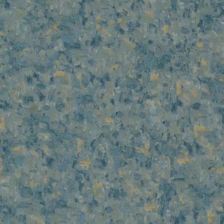 VGH ALL OVER VGH 220046 DARK BLUE.jpg