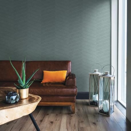 2964-25916_int scott living papel tapiz