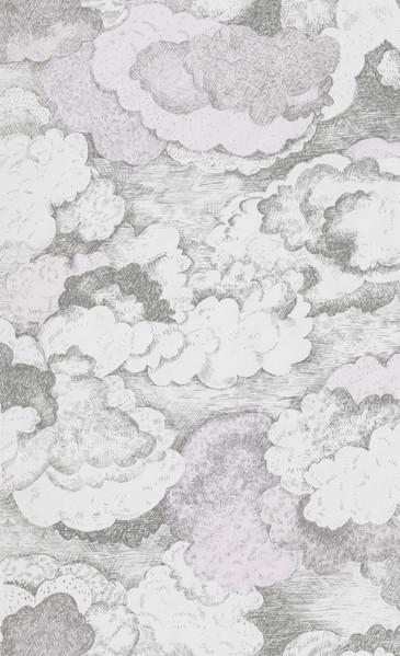 SMT CLOUDY - pink - 219264.jpg