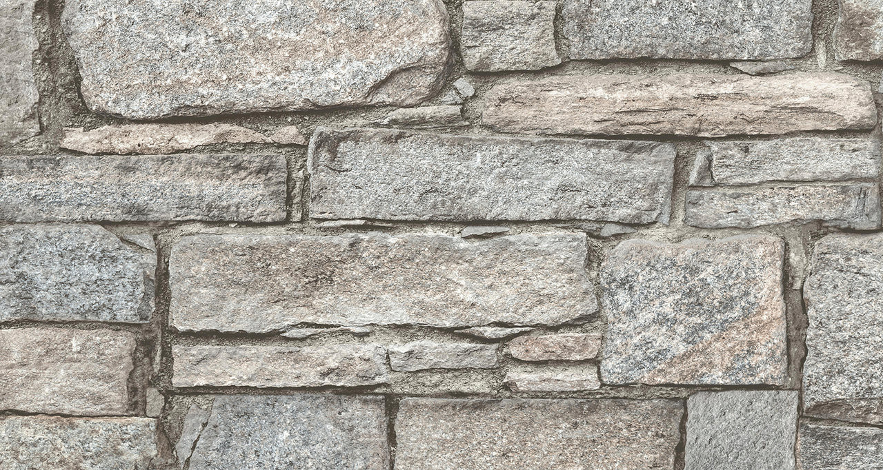 Chalet Stone - pp3902.jpg