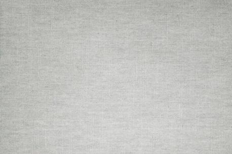 KARELSI-silver.jpg