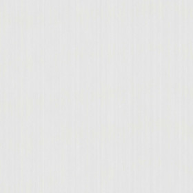 D T. WISP  WHITE INTZ 49117 .jpg