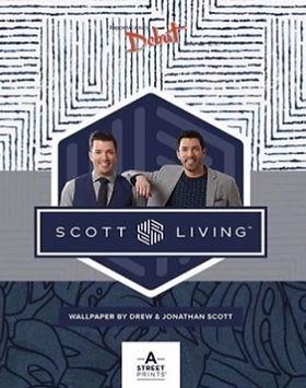 Scott-Living_logo.jpg