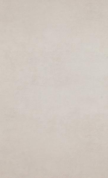 Leather - naturel, beige - 17925.jpg