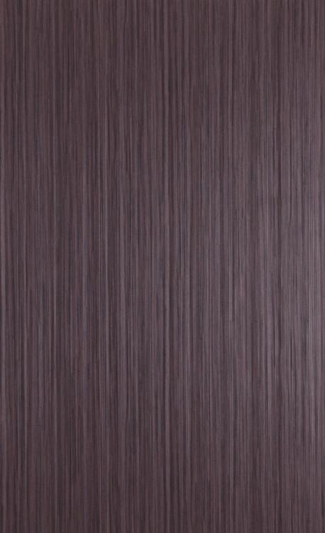 Stripes -purple.jpg
