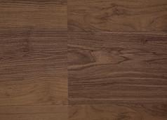 img-ficha-brown-walnut-sahara.jpg