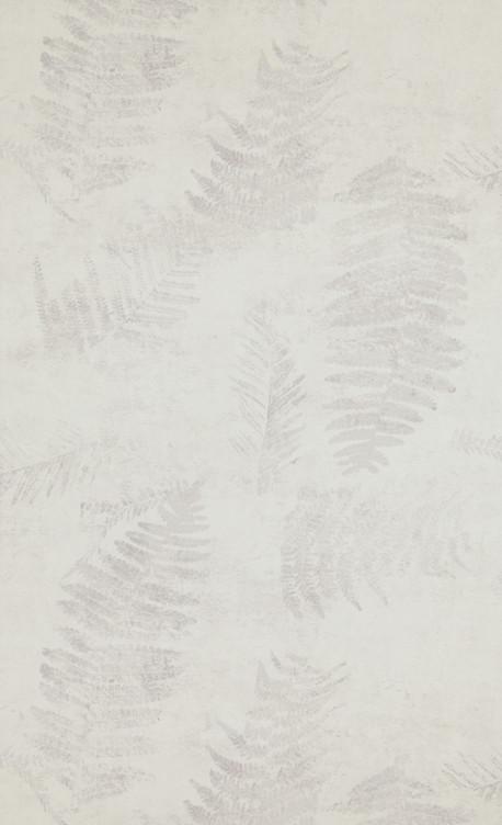 Fern - white.jpg