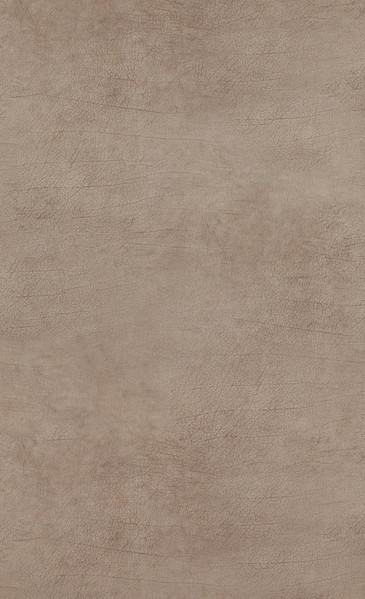 Leather - brown light - 17921.jpg