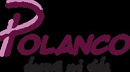 logotipo con slogan RGB.png