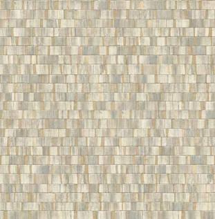 artisan-wallpaper-fd24959-by-decorline-b