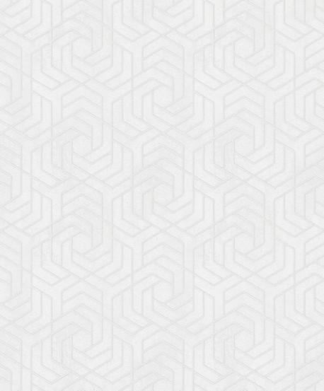 32606- PAPEL TAPIZ CITY GLAM Ref. 32606